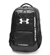 Under Armour Storm Hustle Backpack 1256953