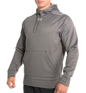 Under Armour ColdGear Storm Armour Fleece Hoodie 1259080