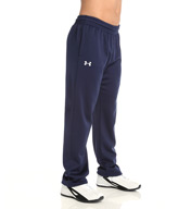 Under Armour ColdGear Storm Armour Fleece Pant 1259081