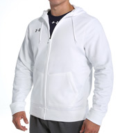 Under Armour ColdGear Storm Armour Fleece Full Zip Hoodie 1259100