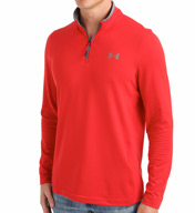 Under Armour ColdGear Infrared Performance 1/4 Zip 1259677