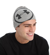 Under Armour Men's UA Coldgear Billboard 2.0 Beanie 1262142