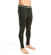 Under Armour ColdGear Armour Twist Compression Legging 1264296