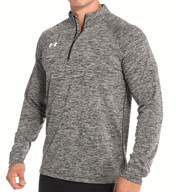 Under Armour HeatGear Twisted Tech Performance 1/4 Zip 1264954