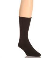 Wigwam Hot Weather Dress Pro Sock F8031