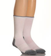 Wigwam At Work Serv-Tech Sock - 2 Pack S1368