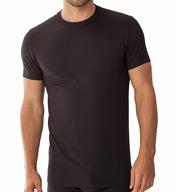 Zimmerli Pique Como T-Shirt 1861421