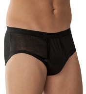 Zimmerli Royal Classic Open Fly Brief 2528406