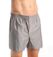 Zimmerli 100% Cotton Jacquard Boxers 3475101