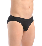 Zimmerli Pureness Brief 7001342