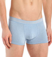 Zimmerli Summer Denim Micromodal Boxer Brief 7188244