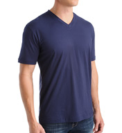Zimmerli 100% Cotton Shirt VS 8420110