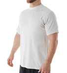 Carrollton Performance T-Shirt Image
