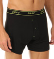 tasc Performance Loose Fit Boxer TMBOX