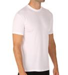 Crew Neck Undershirt Image