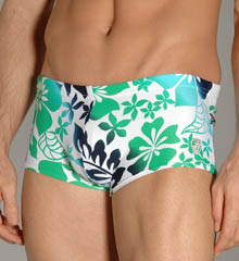 Timoteo CM1163WG Zebra Boy Wave Swim Trunk at Sears.com
