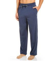 Tommy Bahama Sleepwear Heather Cotton Jersey Lounge Pants 218810