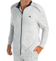 Tommy Bahama Cotton Modal Loungewear