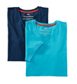 Tommy Bahama Cotton Modal Loungewear