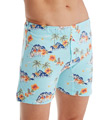 Tommy Bahama Men's Underwear