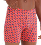 Marlin Madness Knit Boxer Briefs Image