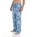 Tommy Bahama Woven Loungewear
