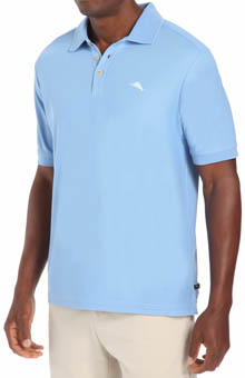 Tommy Bahama The Emfielder Polo T20856
