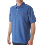 The Emfielder Polo Image