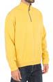 Tommy Bahama Flip Side Pro Half Zip Sweatshirt T21797