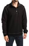 Scrimshaw Pullover Image