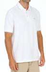 Tommy Bahama Courtside VIP Polo T22073