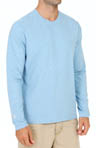 Longsleeve Beta Vented V-Neck Image