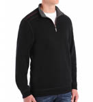 New Flip Side Pro Reversible Half Zip Image