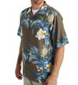 Tommy Bahama Camp Shirts