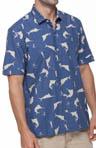 Marlin-Tini Shirt Image