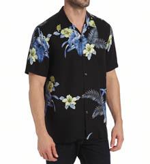 Tommy Bahama Castleton Woven Shirt T37197