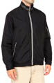 Tommy Bahama The Monterey Jacket T5688