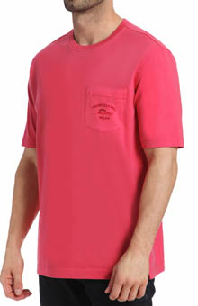 Tommy Bahama Bali High Tide Tee TR2024
