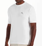 Tommy Bahama Closest to the Pin Cotton Jersey Tee TR28916