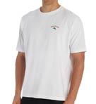 Puff Aweigh Short Sleeve T-Shirt Image