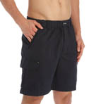 Survivalist Stretch Waist Cargo Short Image