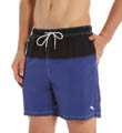 Tommy Bahama Naples Block Party Volley Swim Short TR911051