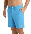 Tommy Bahama Swimwear