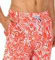 Tommy Bahama Swim Short