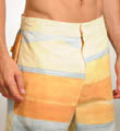 Tommy Bahama Block The Line Swim Short TR9615