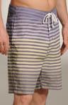 Piers Brosnin Boardshort Image