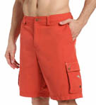 Tommy Bahama Hampton Hybrid Swim Short TR96356