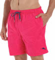 Tommy Bahama The Naples Bird Of Paradise Swim Short TR96424