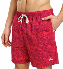 Tommy Bahama The Naples Sun Shade Swim Shorts TR96427