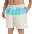 Tommy Bahama Swim Short